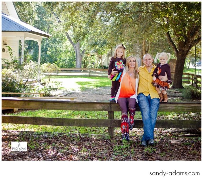 Sandy Adams Photography Clear Lake Houston Family Photographer-0112