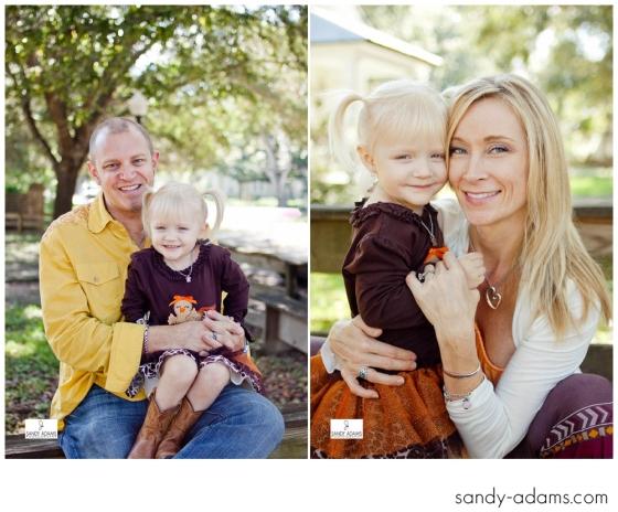 Sandy Adams Photography Clear Lake Houston Family Photographer-0128