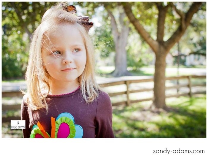 Sandy Adams Photography Clear Lake Houston Family Photographer-0238