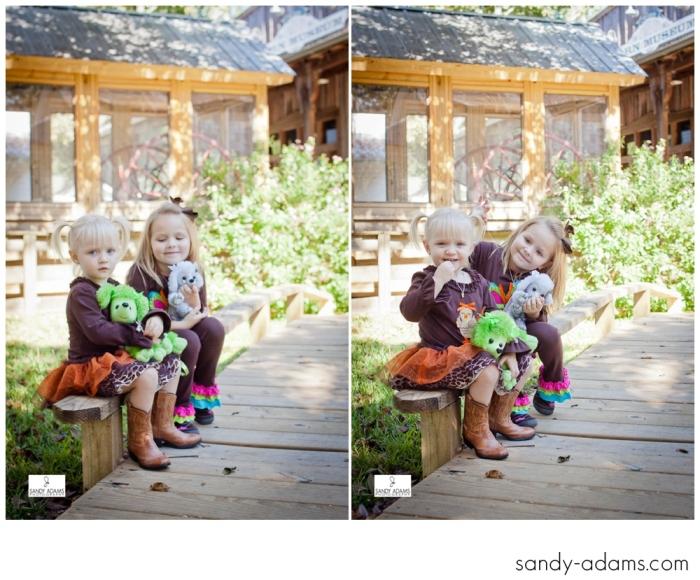 Sandy Adams Photography Clear Lake Houston Family Photographer-0261