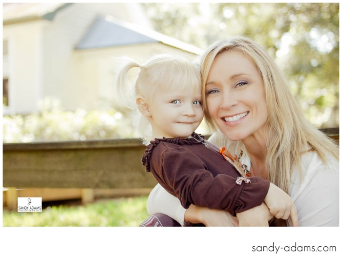 Sandy Adams Photography Clear Lake Houston Family Photographer-1-4