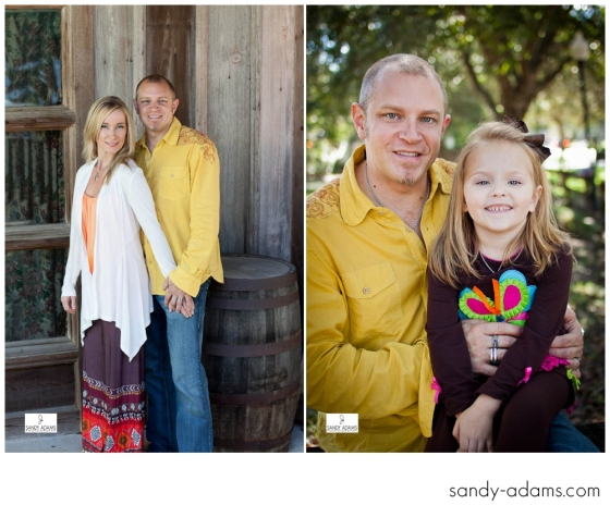 Sandy Adams Photography Clear Lake Houston Family Photographer-1