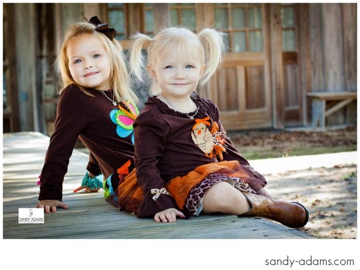 Sandy Adams Photography Clear Lake Houston Family Photographer-2