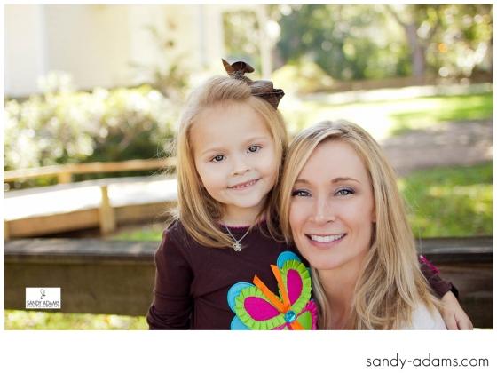 Sandy Adams Photography Clear Lake Houston Family Photographer-3