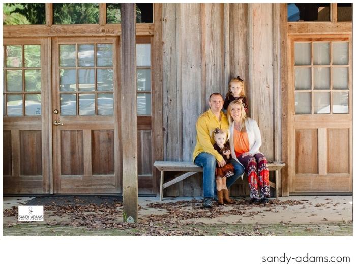 Sandy Adams Photography Clear Lake Houston Family Photographer-9988