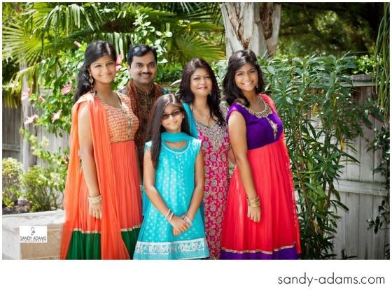 Sandy Adams Photography Houston Clear Lake Family Photographer-1