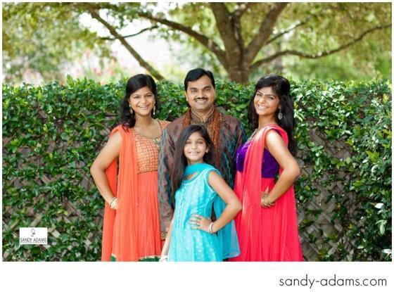 Sandy Adams Photography Houston Clear Lake Family Photographer-3