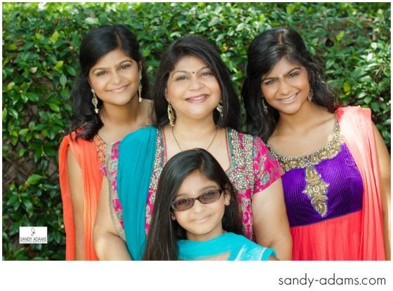 Sandy Adams Photography Houston Clear Lake Family Photographer-5