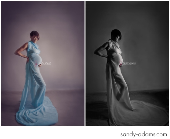 Sandy Adams Photography Houston Maternity Newborn Photographer-5