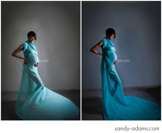 Sandy Adams Photography Houston Maternity Newborn Photographer-6