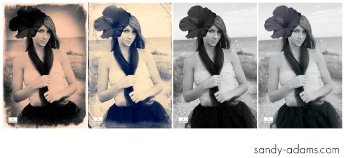Sandy Adams Photography Lauren Kite Clear Springs Senior Photographer Houston Senior Photographer Fashion-1-13