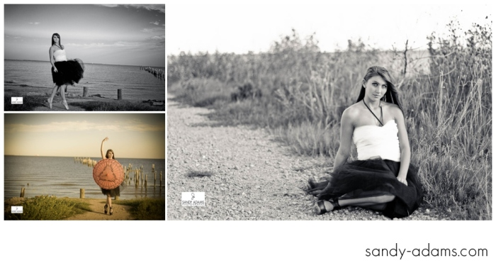 Sandy Adams Photography Lauren Kite Clear Springs Senior Photographer Houston Senior Photographer Fashion-1-14