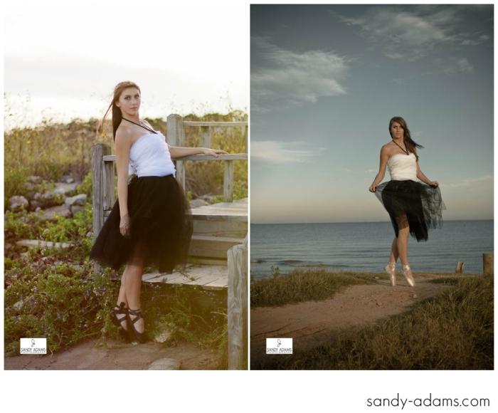 Sandy Adams Photography Lauren Kite Clear Springs Senior Photographer Houston Senior Photographer Fashion-1-5