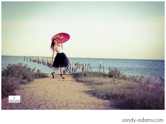 Sandy Adams Photography Lauren Kite Clear Springs Senior Photographer Houston Senior Photographer Fashion-1-6