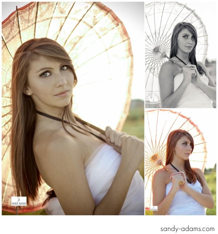 Sandy Adams Photography Lauren Kite Clear Springs Senior Photographer Houston Senior Photographer Fashion-1-7