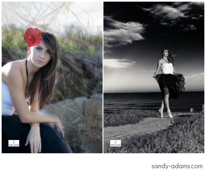 Sandy Adams Photography Lauren Kite Clear Springs Senior Photographer Houston Senior Photographer Fashion-