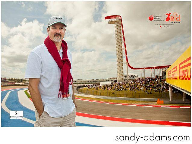 Sandy Adams Photography Walter O'Hara Go Red For Women Heartthrob Bay Area Houston Editorial Photographer-2