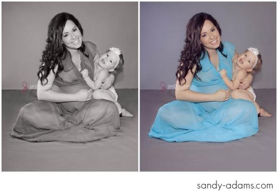 SAP Maternity Holzbach-5