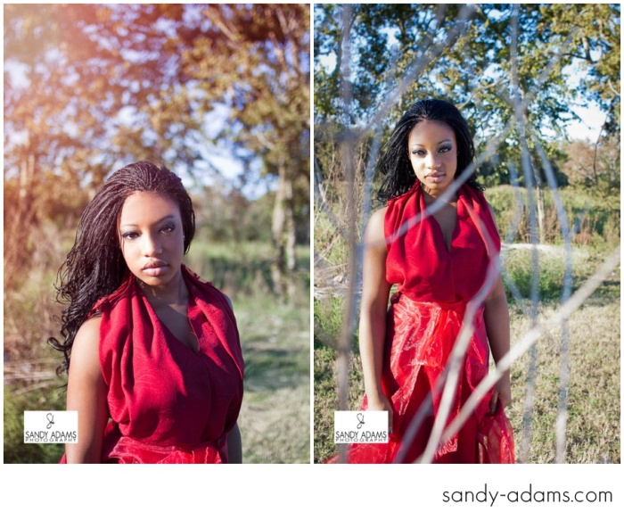 Sandy Adams Photography Clear Brook High School Senior Photographer-1