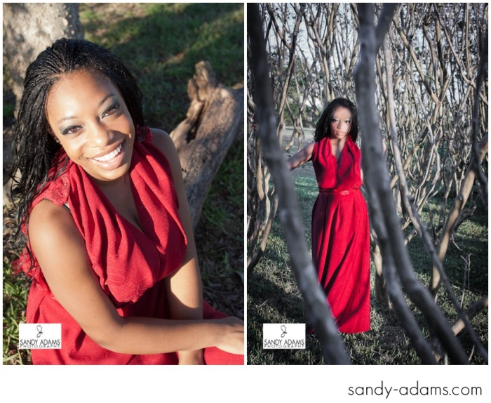 Sandy Adams Photography Clear Brook High School Senior Photographer-2-2