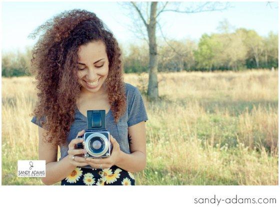 Sandy Adams Photography Dobie High School Senior Photographer Houston-12