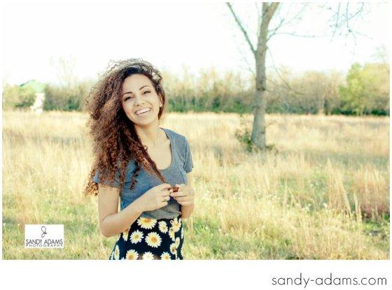 Sandy Adams Photography Dobie High School Senior Photographer Houston-14