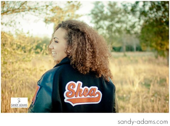 Sandy Adams Photography Dobie High School Senior Photographer Houston-17