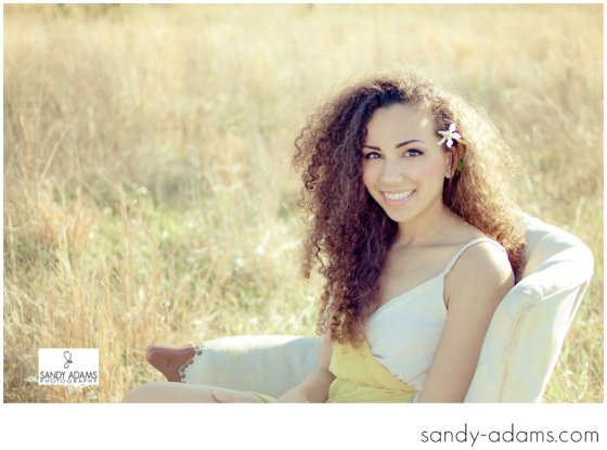 Sandy Adams Photography Dobie High School Senior Photographer Houston-4