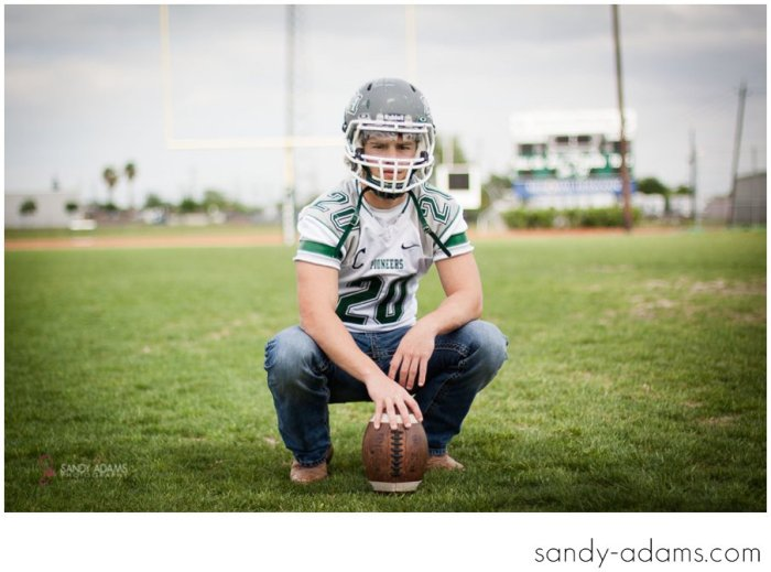 Sandy Adams Photography Lutheran South Clear Lake Senior Photographer-8352