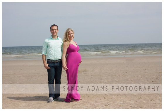 Sandy Adams Photography Clear Lake League City Friendswood Maternity photographer-1-11