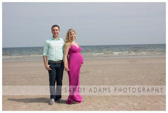 Sandy Adams Photography Clear Lake League City Friendswood Maternity photographer-1-11