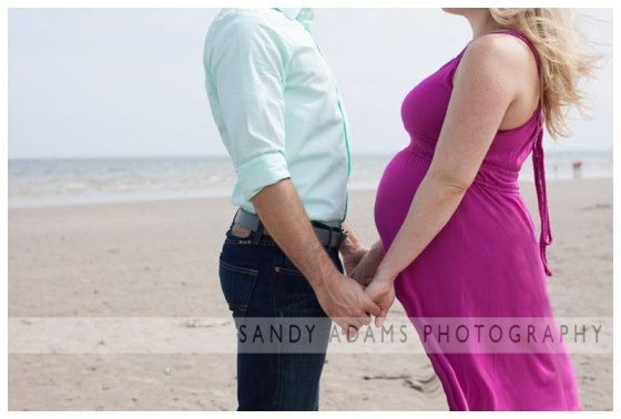 Sandy Adams Photography Clear Lake League City Friendswood Maternity photographer-1-12