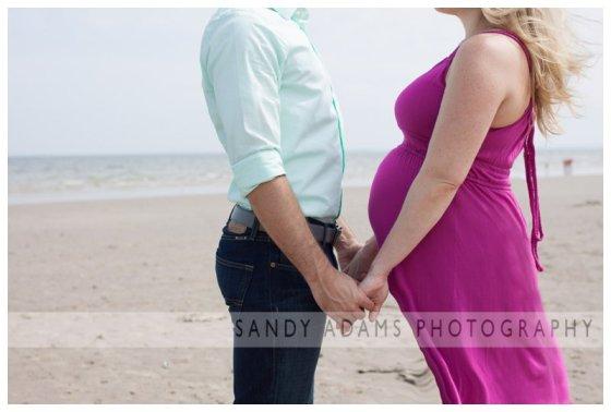 Sandy Adams Photography Clear Lake League City Friendswood Maternity photographer-1-12