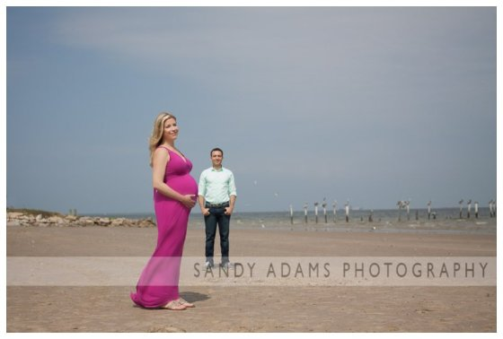 Sandy Adams Photography Clear Lake League City Friendswood Maternity photographer-1-13