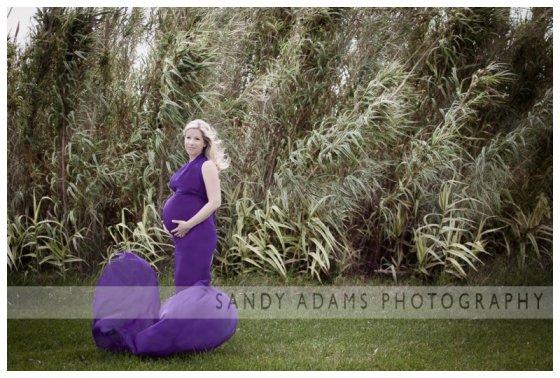 Sandy Adams Photography Clear Lake League City Friendswood Maternity photographer-1-16