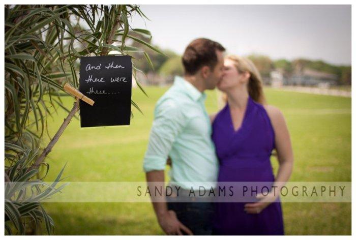 Sandy Adams Photography Clear Lake League City Friendswood Maternity photographer-1-17