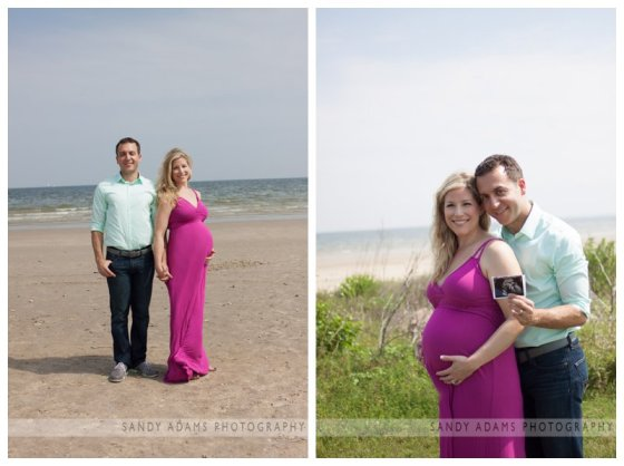 Sandy Adams Photography Clear Lake League City Friendswood Maternity photographer-1-5