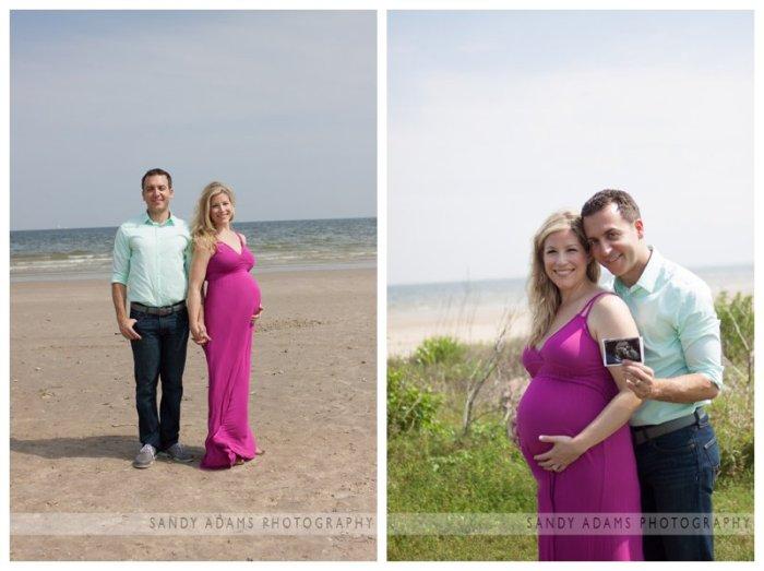 Sandy Adams Photography Clear Lake League City Friendswood Maternity photographer-1-5