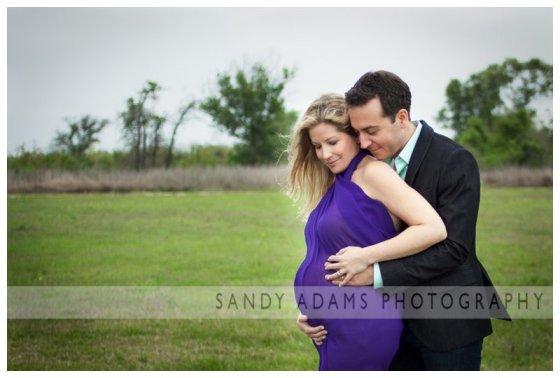 Sandy Adams Photography Clear Lake League City Friendswood Maternity photographer-1-7