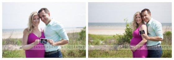 Sandy Adams Photography Clear Lake League City Friendswood Maternity photographer-1-9