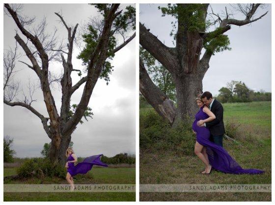 Sandy Adams Photography Clear Lake League City Friendswood Maternity photographer-1