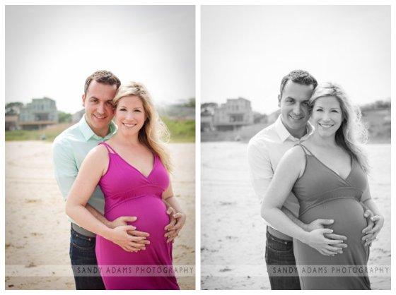 Sandy Adams Photography Clear Lake League City Friendswood Maternity photographer-2