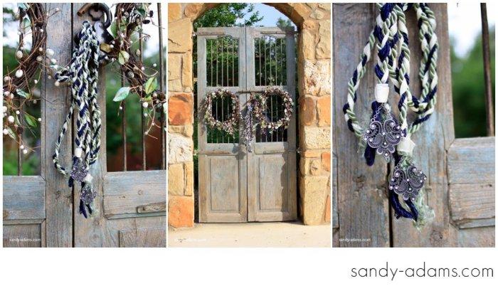 Sandy Adams Photography Austin Texas Star Hill Ranch Wedding photographer Houston-1