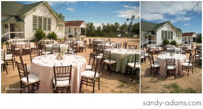 Sandy Adams Photography Austin Texas Star Hill Ranch Wedding photographer Houston-12