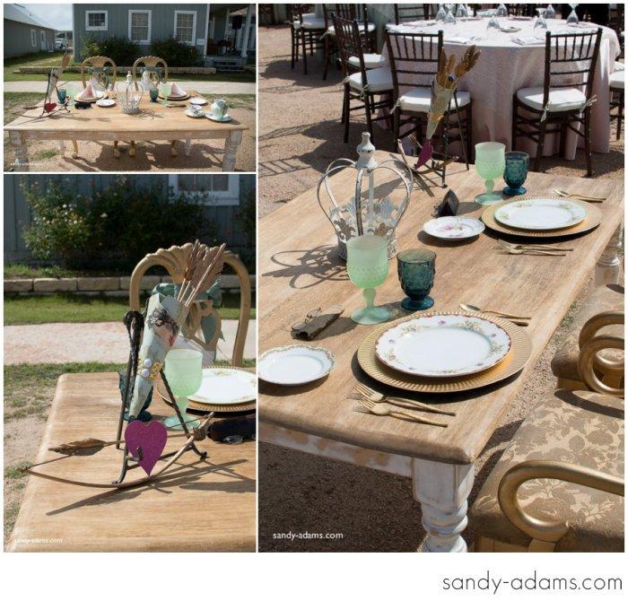 Sandy Adams Photography Austin Texas Star Hill Ranch Wedding photographer Houston-14