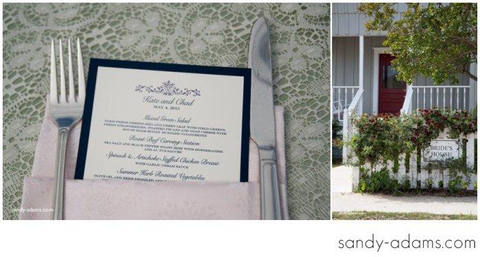 Sandy Adams Photography Austin Texas Star Hill Ranch Wedding photographer Houston-16
