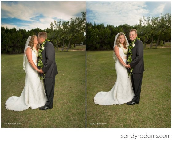 Sandy Adams Photography Austin Texas Star Hill Ranch Wedding photographer Houston-19