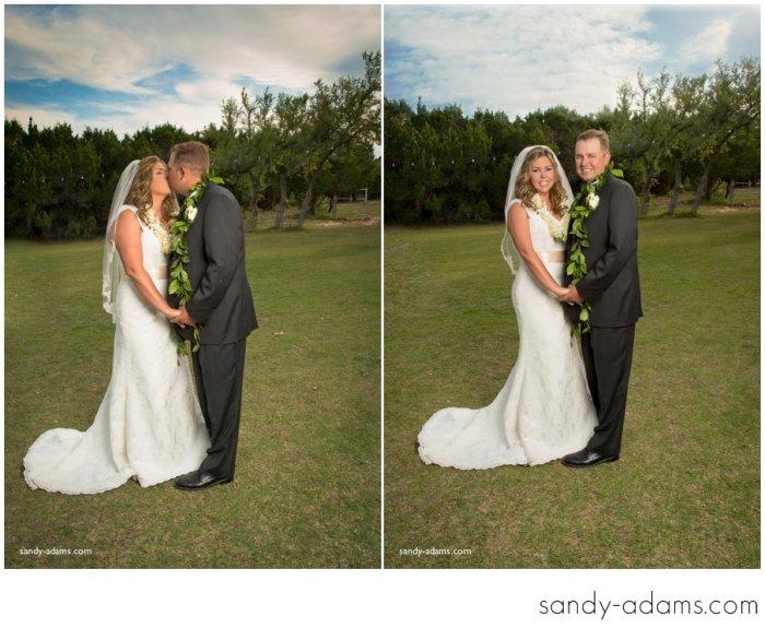 Sandy Adams Photography Austin Texas Star Hill Ranch Wedding photographer Houston-19