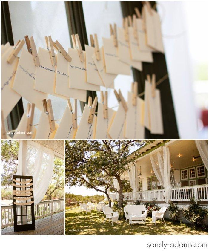 Sandy Adams Photography Austin Texas Star Hill Ranch Wedding photographer Houston-32