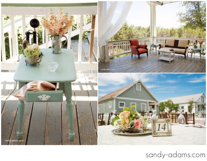 Sandy Adams Photography Austin Texas Star Hill Ranch Wedding photographer Houston-34